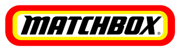 Matchbox logo wallpaper large