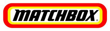 Matchbox logo wallpaper large