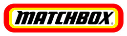 Matchbox logo wallpaper medium