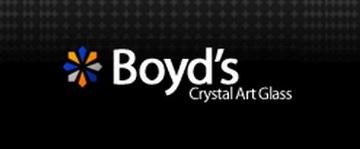 Boyd large