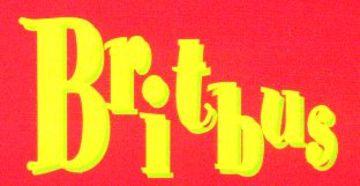 Britbuslogo large