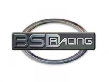 Bsdracing logo large