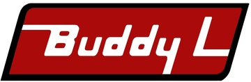 Buddy 20red blk 20rectangle 20door 20color large