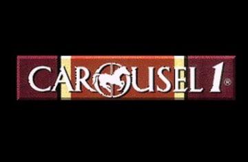 Carous large