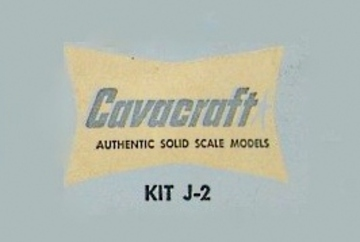 Cavacraft 001 large