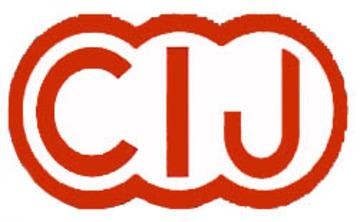 Cij logo2 large