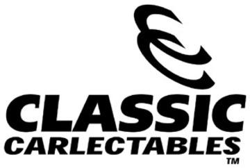 Cc logo large