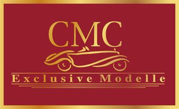Cmc logo large
