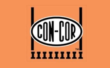 Con cor large