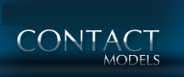 Contact models logo large