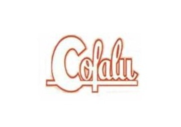 Cofalu logo large