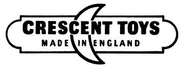 Crescent toys logo large