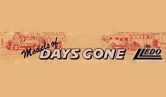 Days 001
