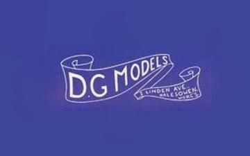 Dg 001 large