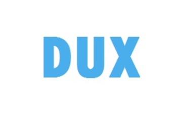 Dux large