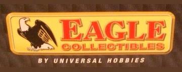 Eagle 001 large