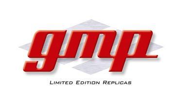 Gmp logo large