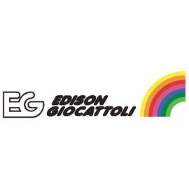 Edison 20giocattoli 20logo large