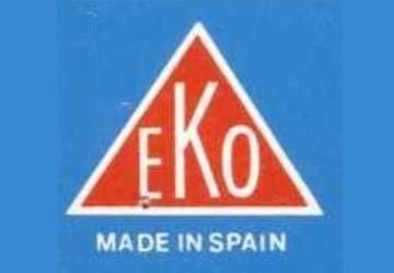 Eko large