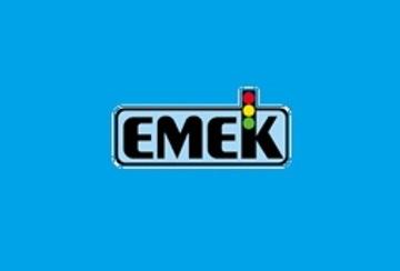 Emek large