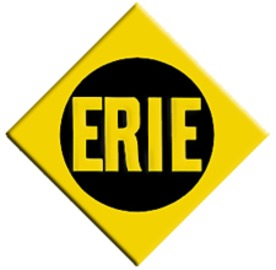Erie logo large