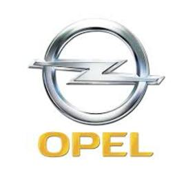 Opel large