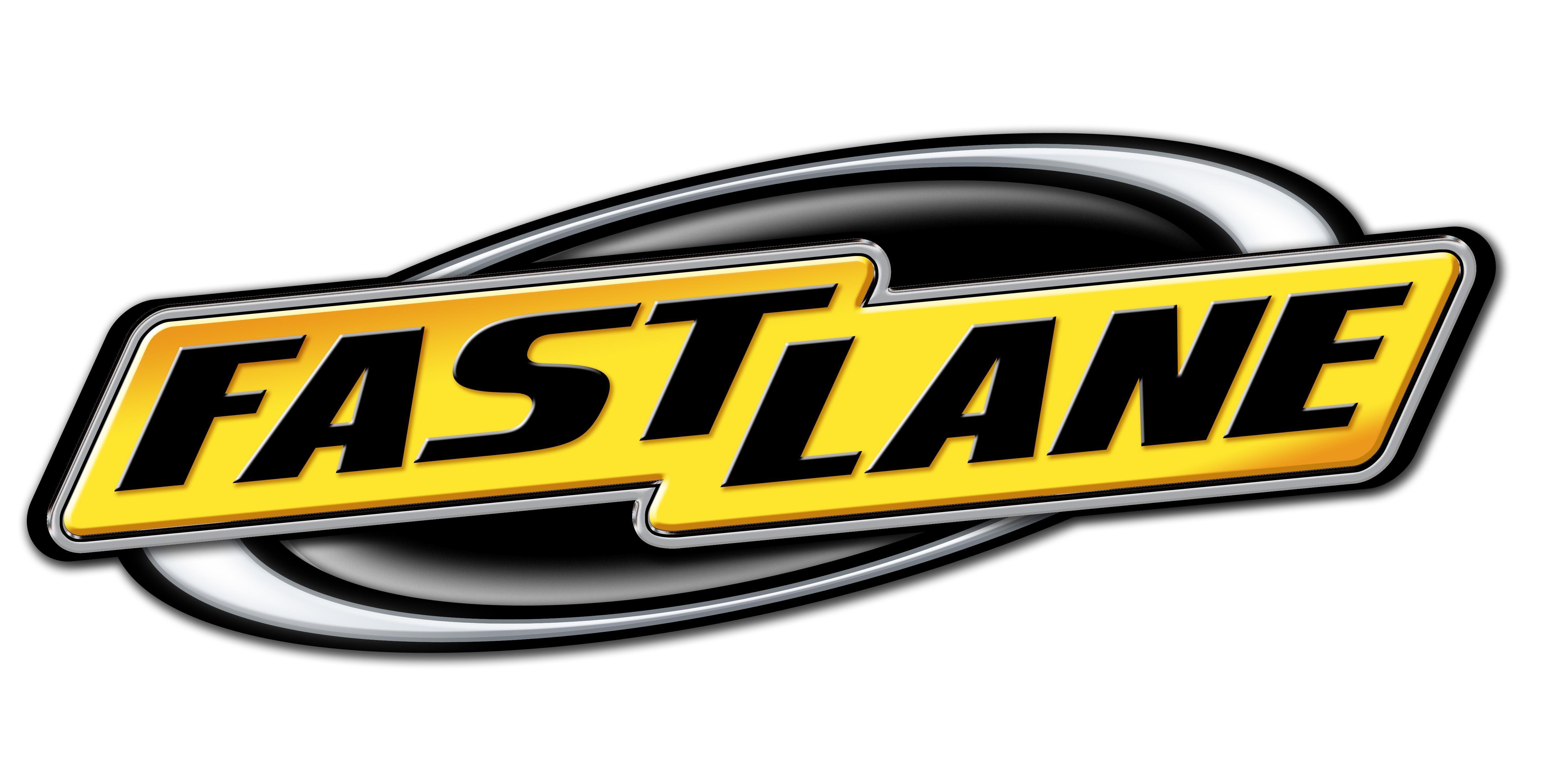 Fastlane | hobbyDB
