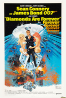 Diamonds are forever medium
