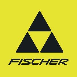 Fi main logo rgb large