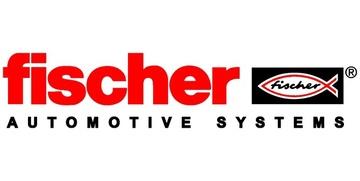 Logo fisher 20slider large