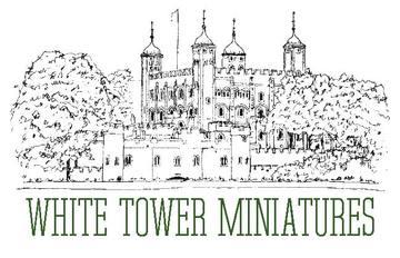 White 20tower 20miniatures 20logo large