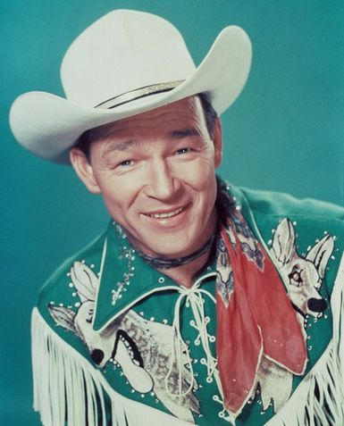 roy rogers abbigliamentoroy rogers jeans, roy rogers одежда, roy rogers mcfreely, roy rogers denim, roy rogers & sons of the pioneers, roy rogers abbigliamento, roy rogers home on the range, roy rogers car, roy rogers and dale evans, roy rogers jeans uomo, roy rogers yippee ki yay, roy rogers clothing, roy rogers down jacket, roy rogers font, roy rogers slide, roy rogers made in italy, roy rogers nba, roy rogers jeans price, roy rogers black cat bone, roy rogers instagram