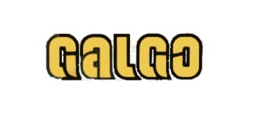 Galcon large