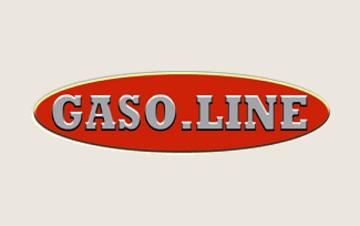 Gaso large
