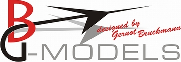 Gb model logo 20625 20300 large
