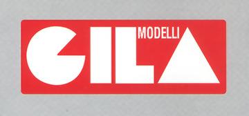 Large logo large