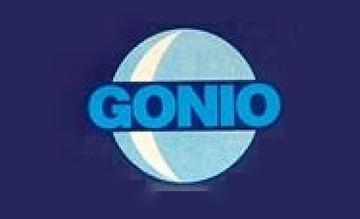 Gonio 001 large