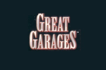Great 20garage large