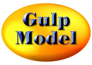 Gulp1 large