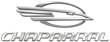 Chaparral large