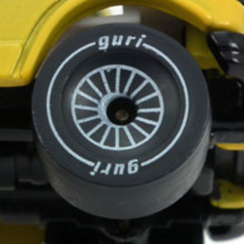 Guri 20car 20wheels  20r16  2045p6010000 ev11 large