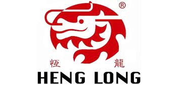 Logo 1 large