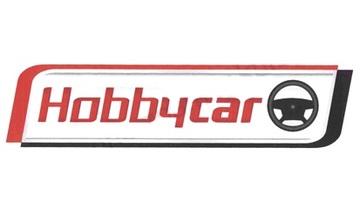 Hobbycar large