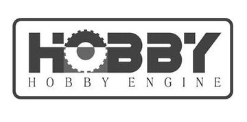 Hobb large