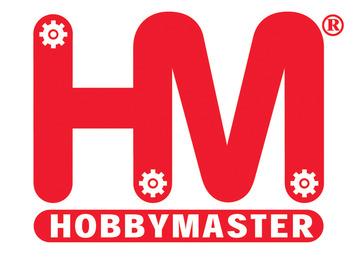 Hobbymasterlogo large