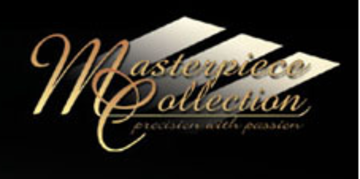 Gmp 20masterpiece 20collection large