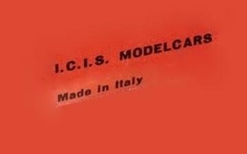 Icics 001 large