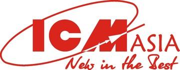 1290670560 logo  icm asia c 4 large