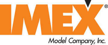 Imex logo orange 562u large