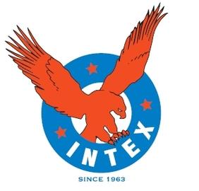 Logo03 large